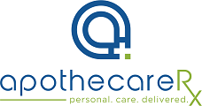 Apothecare Pharmacy Baton Rouge